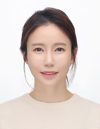 김서원 (대전)